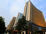 西安蓝溪国际酒店