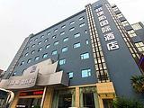 郑州格瑞斯国际酒店
