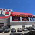北京青年剧场