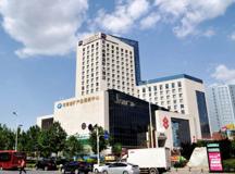 要开会网、会议场地、郑州东方维景国际大酒店