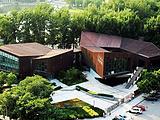 国龙文化中心