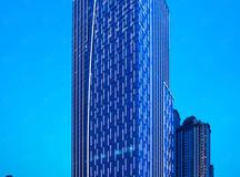 要开会网、会议场地、郑州富力万达文华酒店