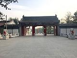 北京天地和庄园