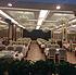 宴会厅(大)