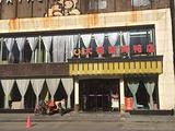 大鸭梨烤鸭店(旧宫店)