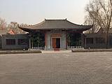 中国友好画院