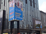 冠培教育广场
