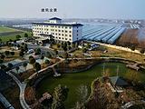 湖北天迈农业培训中心