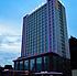 东莞凯利酒店