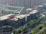 北京望京剧场
