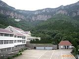 济南莲台山度假村