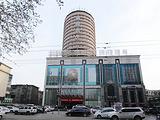 麗枫酒店(郑州花园路店)