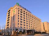 郑州裕鸿富荟酒店