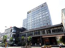 要开会网、会议场地、长沙湘麓汇国际大酒店
