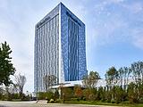 哈尔滨万达文华酒店