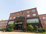 格林豪泰郑州城南路伯爵商务酒店