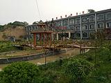 河南传家生态苑