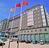 济南翰林泉盈酒店