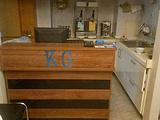 KG游啪桌游体验馆
