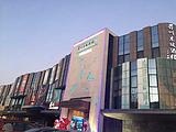 眉州东坡酒楼(国奥村店)