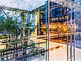 FOAM LAB 泡沫实验室·朝阳公园1店