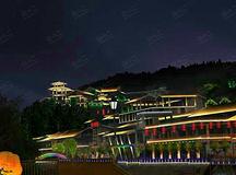 要开会网、会议场地、济南新高地颐园酒店