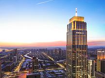 要开会网、会议场地、哈尔滨敖麓谷雅AOLUGUYA酒店