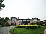 北京CBD国际高尔夫球会