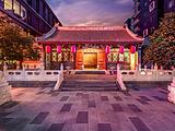 上院文化北京艺术中心