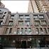 哈尔滨适合开培训会的三星级酒店推荐
