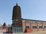 北京32小剧场