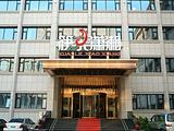 北京快乐潇湘酒店