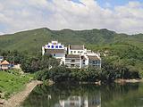 易县电谷度假酒店