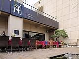 门外主题餐厅(土桥店)