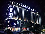 麗枫酒店(深圳北站龙华壹城中心店)