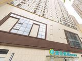 城市便捷酒店(成都龙泉驿北京路店)