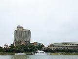 佛山海琴湾酒店