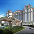 青岛东方影都万达嘉华酒店