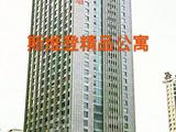 沈阳斯维登精品公寓(瀚都国际站)