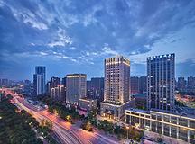 要开会网、会议场地、杭州博奥开元名都酒店