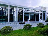 杭州宝格丽雅国际宴会中心
