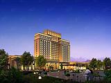 高碑店圣林锦江国际酒店