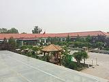 北京世纪精英辉煌技术培训中心