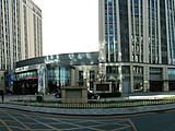 北京米佳国际酒店