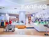 FikaFika北欧咖啡