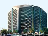 环球财讯中心(M层会议中心)