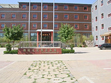 京东国学教育基地