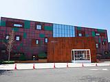 祈园艺术中心