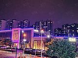 眉州东坡酒楼(顺义店)
