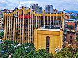 维也纳酒店(昆明北京路店)
